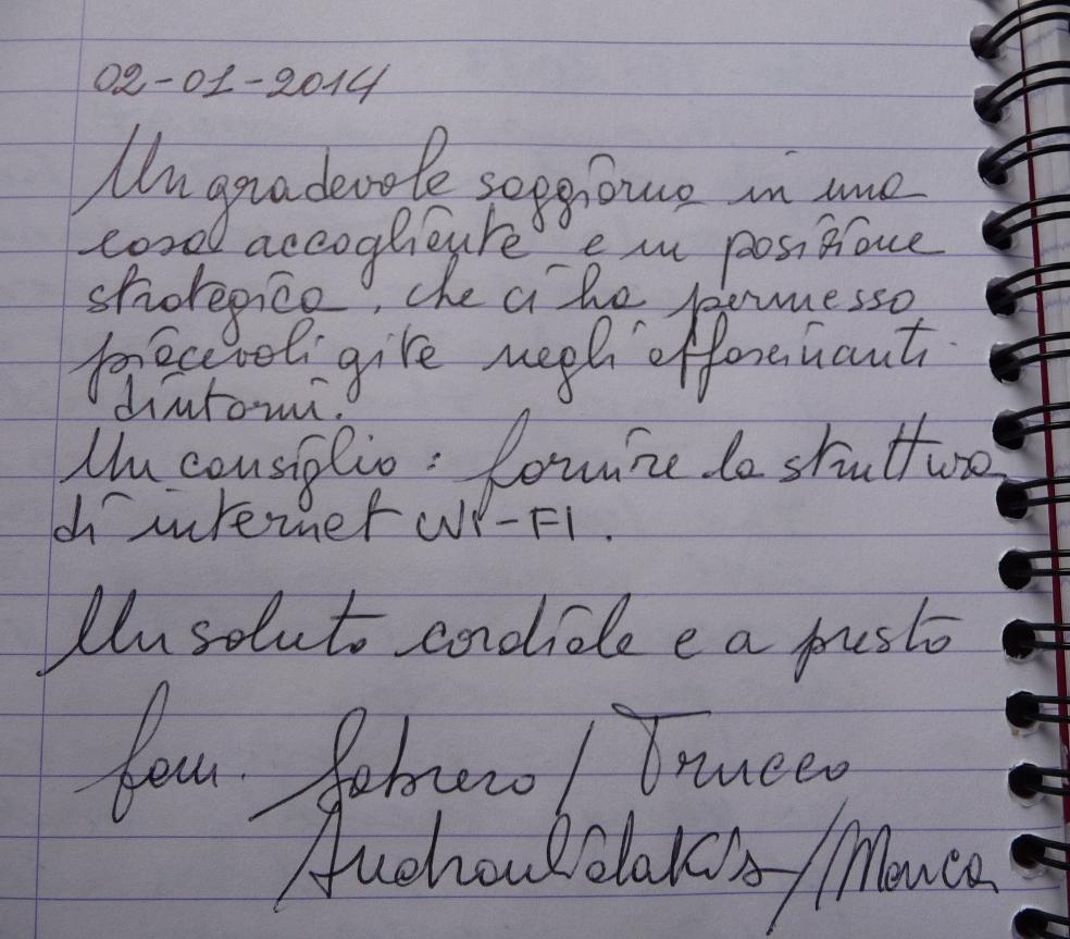 20140102_Message_Daniela