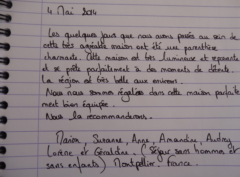 20140504_Message_Suzanne