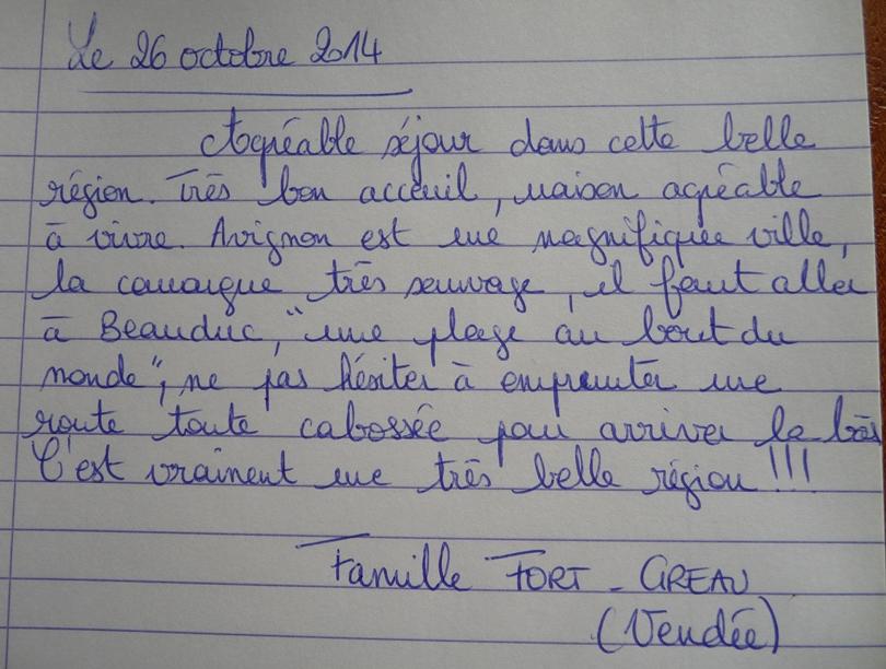 20141026_Message_Alexandre