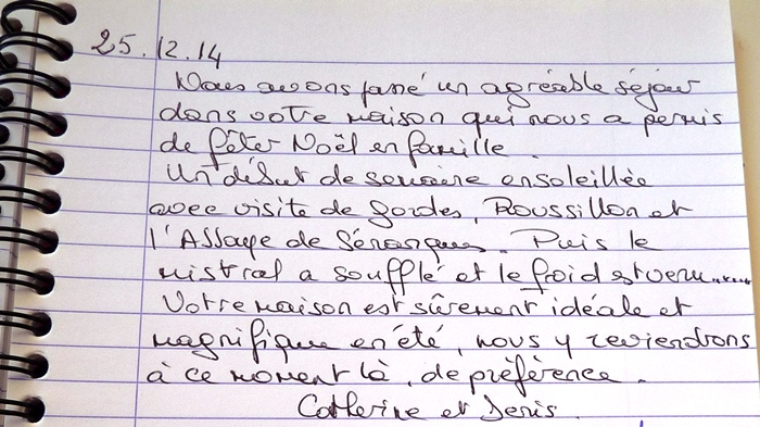 20141215_message_Denis