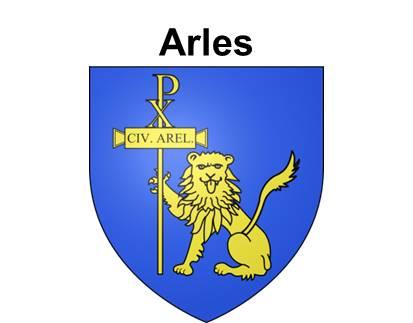 Visit_Arles