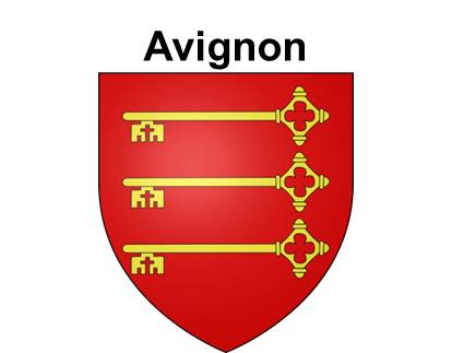 Visit_Avignon