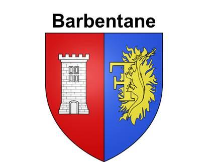 Visit_Barbentane