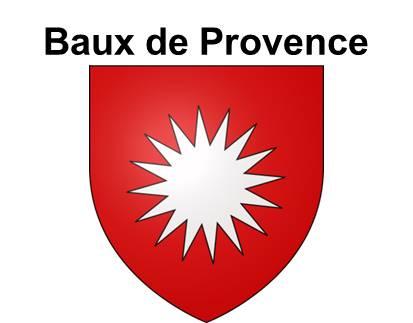 Visit_Baux-de-Provence