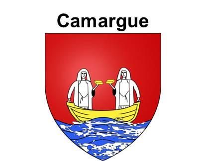 Visit_Camargue