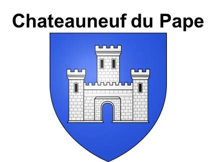 Visit_Chateauneuf