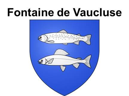 Visit_Fontaine-de-Vaucluse
