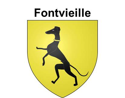 Visit_Fontvieille