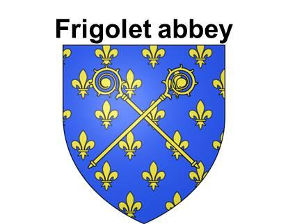 Visit_Frigolet-EN