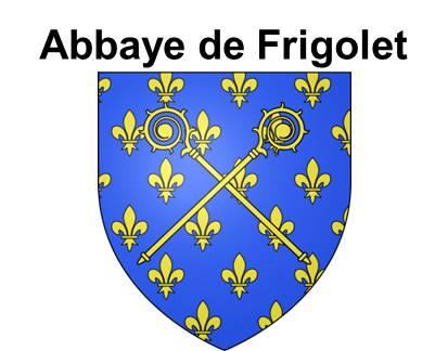 Visit_Frigolet-FR