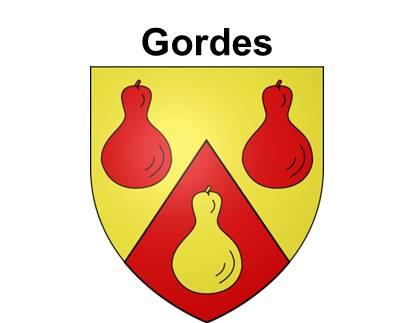 Visit_Gordes