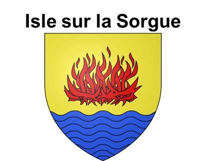Visit_Isle-sur-la-Sorgue