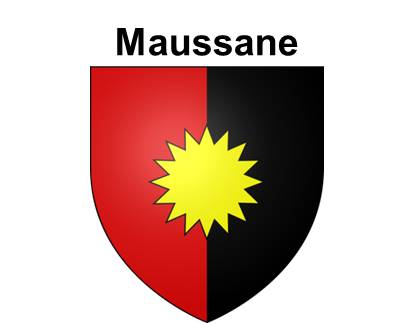 Visit_Maussane