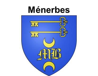 Visit_Menerbes
