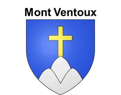 Visit_Mont-Ventoux
