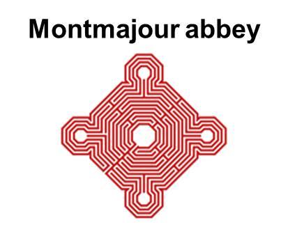 Visit_Montmajour-EN