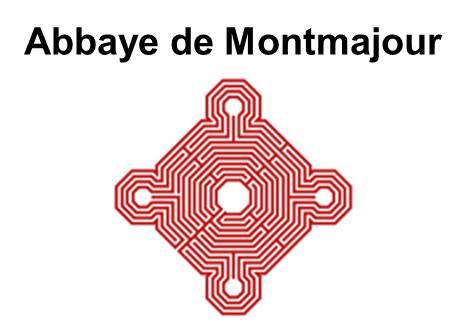 Visit_Montmajour-FR