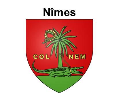 Visit_Nimes