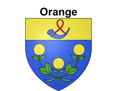 Visit_Orange
