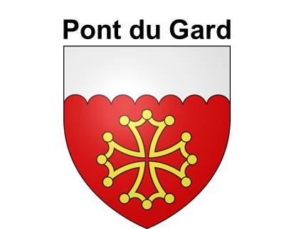 Visit_Pont-du-Gard
