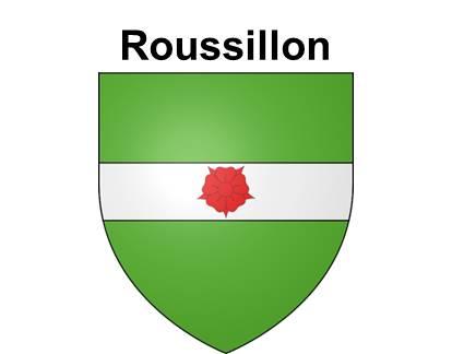 Visit_Roussillon