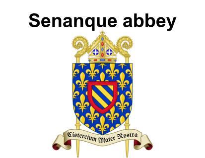Visit_Senanque-EN