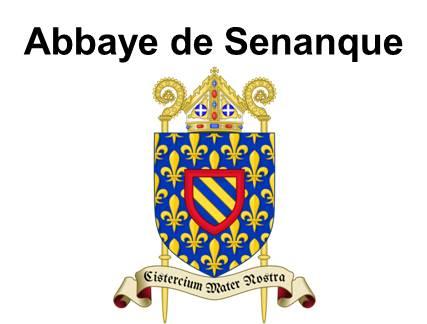 Visit_Senanque-FR
