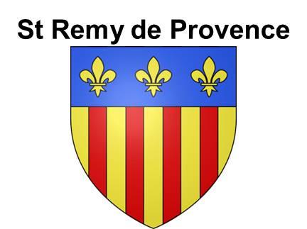 Visit_St-Remy