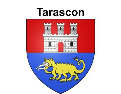 Visit_Tarason