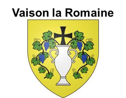 Visit_Vaison-la-Romaine