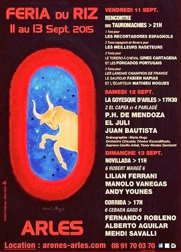 2015-Arles-Feria-Riz