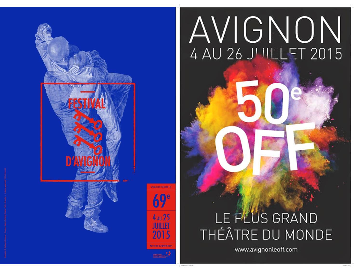avignon festival in off lydie 39 s house. Black Bedroom Furniture Sets. Home Design Ideas