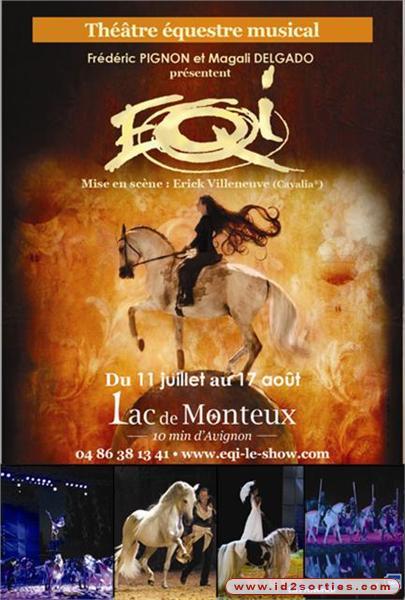 2015_EQI-Cheval-Libre-show