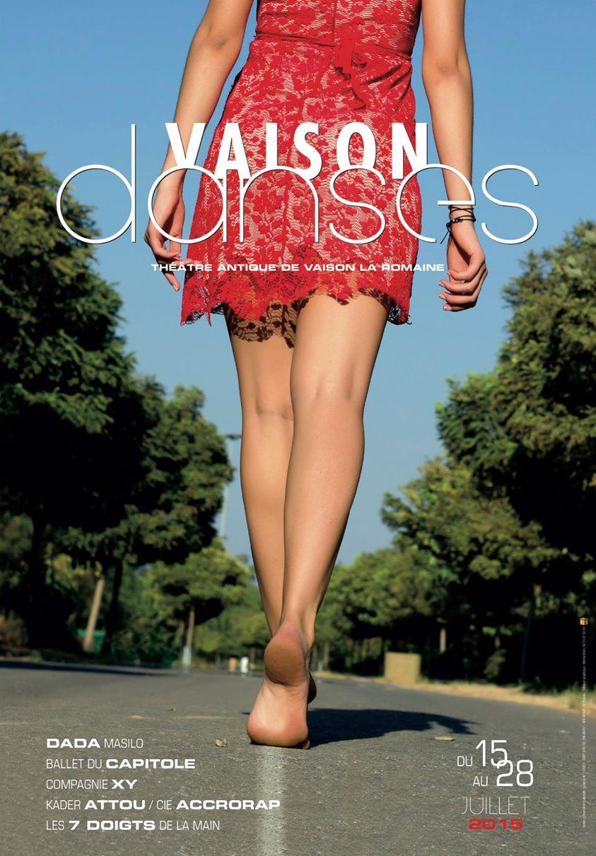 2015_Vaison-Danses