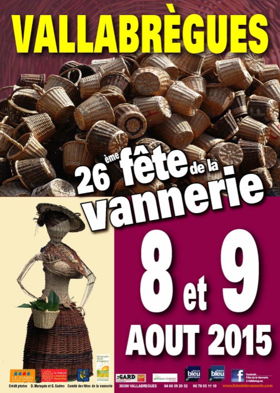Vannerie2015